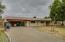 6803 N 15TH Place, Phoenix, AZ 85014