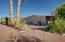 9336 E OLIVE Lane S, Sun Lakes, AZ 85248