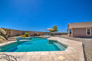 30675 N Opal  Drive San Tan Valley, AZ 85143