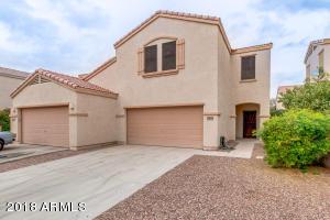7010 W MERCER Lane, Peoria, AZ 85345