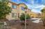 13256 W FLOWER Street, Litchfield Park, AZ 85340
