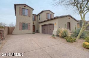 3928 E CREST Lane, Phoenix, AZ 85050