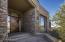 10411 E Balancing Rock Road, Scottsdale, AZ 85262