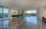 207 W CLARENDON Avenue, B18, Phoenix, AZ 85013