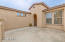 27758 N 129TH Lane, Peoria, AZ 85383