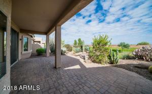 20455 N LEMON DROP Drive, Maricopa, AZ 85138