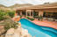 11510 E BLACK ROCK Road, Scottsdale, AZ 85255