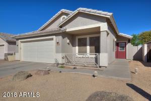 1328 E BINNER Drive, Chandler, AZ 85225