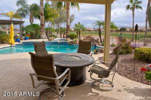 15731 W EDGEMONT Avenue, Goodyear, AZ 85395
