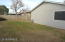 17602 N 55TH Avenue, Glendale, AZ 85308