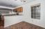 7804 W MISSOURI Avenue, Glendale, AZ 85303
