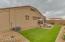 9340 W PASADENA Avenue, Glendale, AZ 85305