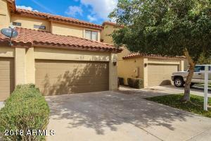 1106 W EDGEWATER Drive, Gilbert, AZ 85233