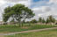 18421 N 43RD Drive, Glendale, AZ 85308
