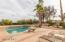 8513 E LA SENDA Drive, Scottsdale, AZ 85255