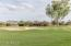 Golf Course at Pinnacle Peak Country Club