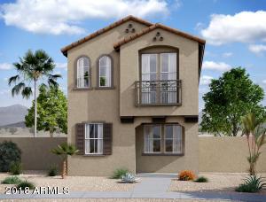 4545 S EMERSON Street, Chandler, AZ 85248