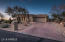 8310 E NIGHTINGALE STAR Drive, Scottsdale, AZ 85266