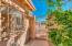 7439 E LINCOLN Drive, Scottsdale, AZ 85250