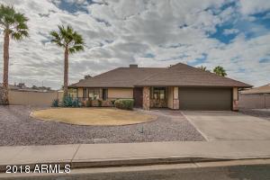 5549 E DRUMMER Avenue, Mesa, AZ 85206
