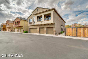2725 E MINE CREEK Road, 2160