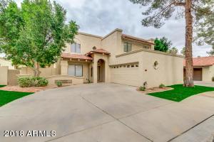 360 E Barbarita  Avenue Gilbert, AZ 85234
