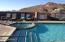 21 E 6TH Street, 410, Tempe, AZ 85281