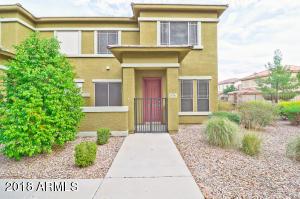 15240 N 142ND Avenue, 1076, Surprise, AZ 85379