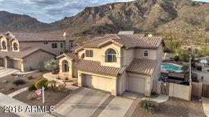 Property for sale at 1246 E Desert Flower Lane, Phoenix,  Arizona 85048