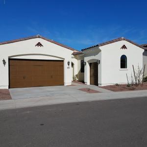 14200 W VILLAGE Parkway, 2062, Litchfield Park, AZ 85340