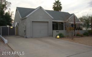 18650 N 45th Drive, Glendale, AZ 85308
