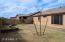 10917 W CHASE Drive, Avondale, AZ 85323