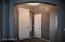 Entry Foyer/Coat Closet