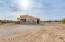 264 N VISTA Road, Apache Junction, AZ 85119