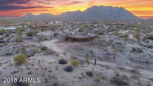 32816 N 139TH Street, Scottsdale, AZ 85262