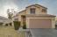 4006 N COPENHAGEN Drive, Avondale, AZ 85392