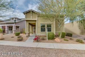 20030 N 50TH Avenue, Glendale, AZ 85308