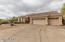 24538 N 115TH Place, Scottsdale, AZ 85255