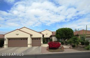 16030 W CAMBRIDGE Avenue, Goodyear, AZ 85395