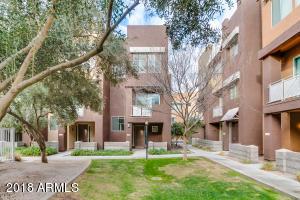 6745 N 93RD Avenue, 1162, Glendale, AZ 85305