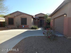 5335 W GWEN Street, Laveen, AZ 85339