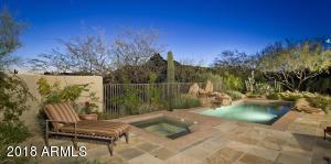 10585 E CRESCENT MOON Drive, 6, Scottsdale, AZ 85262