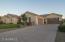 2069 E CRESCENT Way, Gilbert, AZ 85298