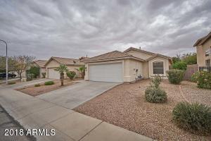 Property for sale at 4723 E Mountain Vista Drive, Phoenix,  Arizona 85048