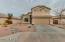 13734 W MARISSA Drive, Litchfield Park, AZ 85340