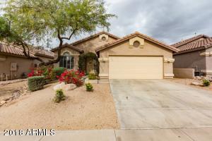 10358 E TIERRA BUENA Lane, Scottsdale, AZ 85255