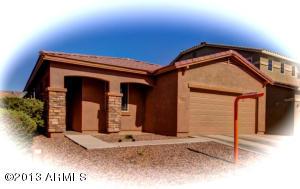 19134 N LARIAT Road, Maricopa, AZ 85138