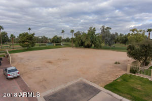 Property for sale at 132 S Quarty Circle, Chandler,  Arizona 85225