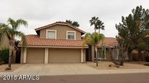 5621 E KINGS Avenue, Scottsdale, AZ 85254