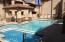 2992 N MILLER Road, 102, Scottsdale, AZ 85251